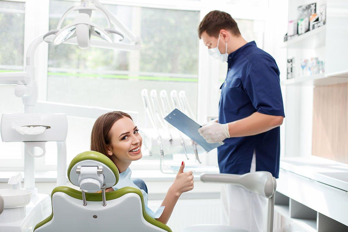 Platinum Smiles Dental Mandurah